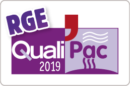 SAS BMPCE Qualipac 2019
