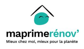 BMPCE Plombier Loire Atlantique 44logo Ma Prim Renov